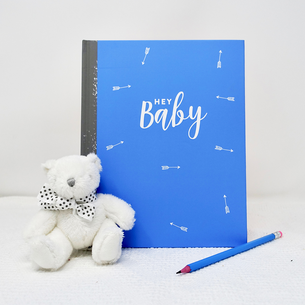 Illustries_Product Image_Blue Baby_092020_5