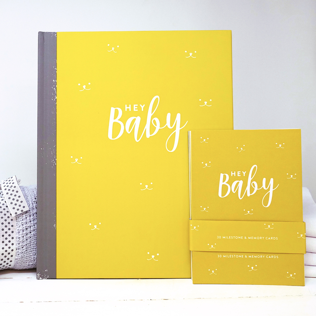 Illustries_Product Image_Yellow Baby_092020_2