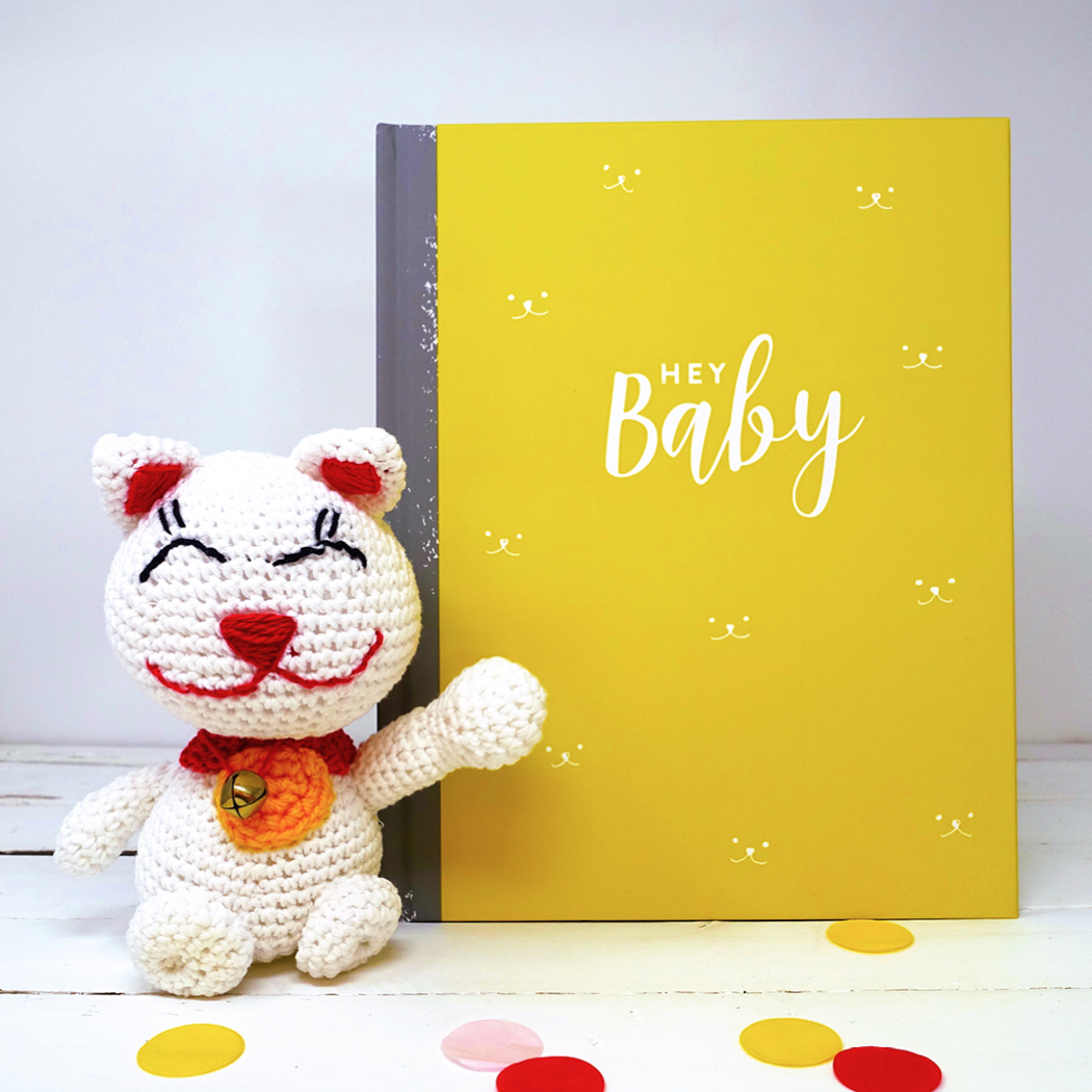 Illustries_Product Image_Yellow Baby_092020_3