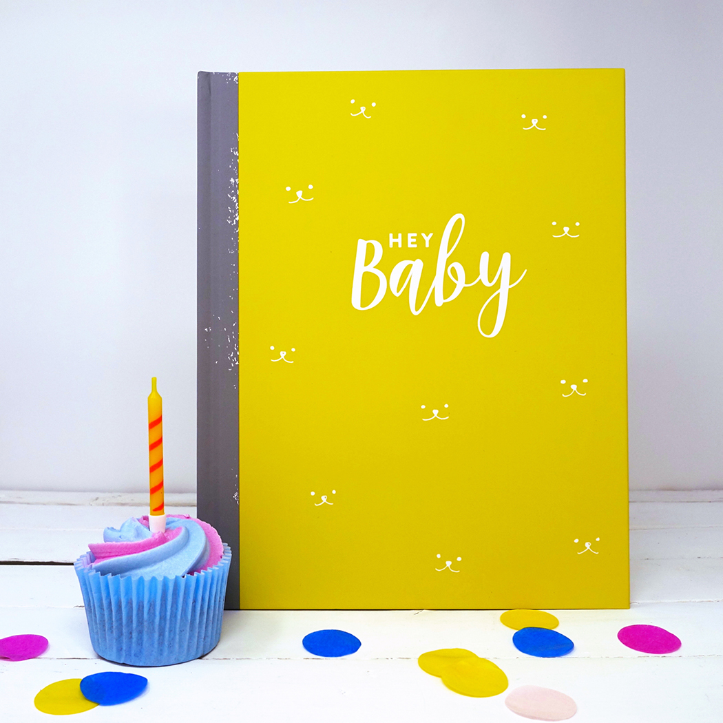 Illustries_Product Image_Yellow Baby_092020_4