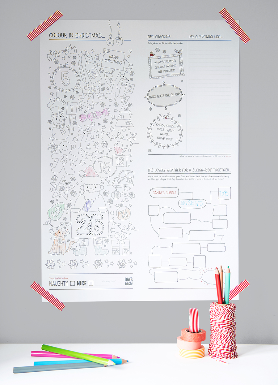 illustries-activity-poster-on-wall-3_900