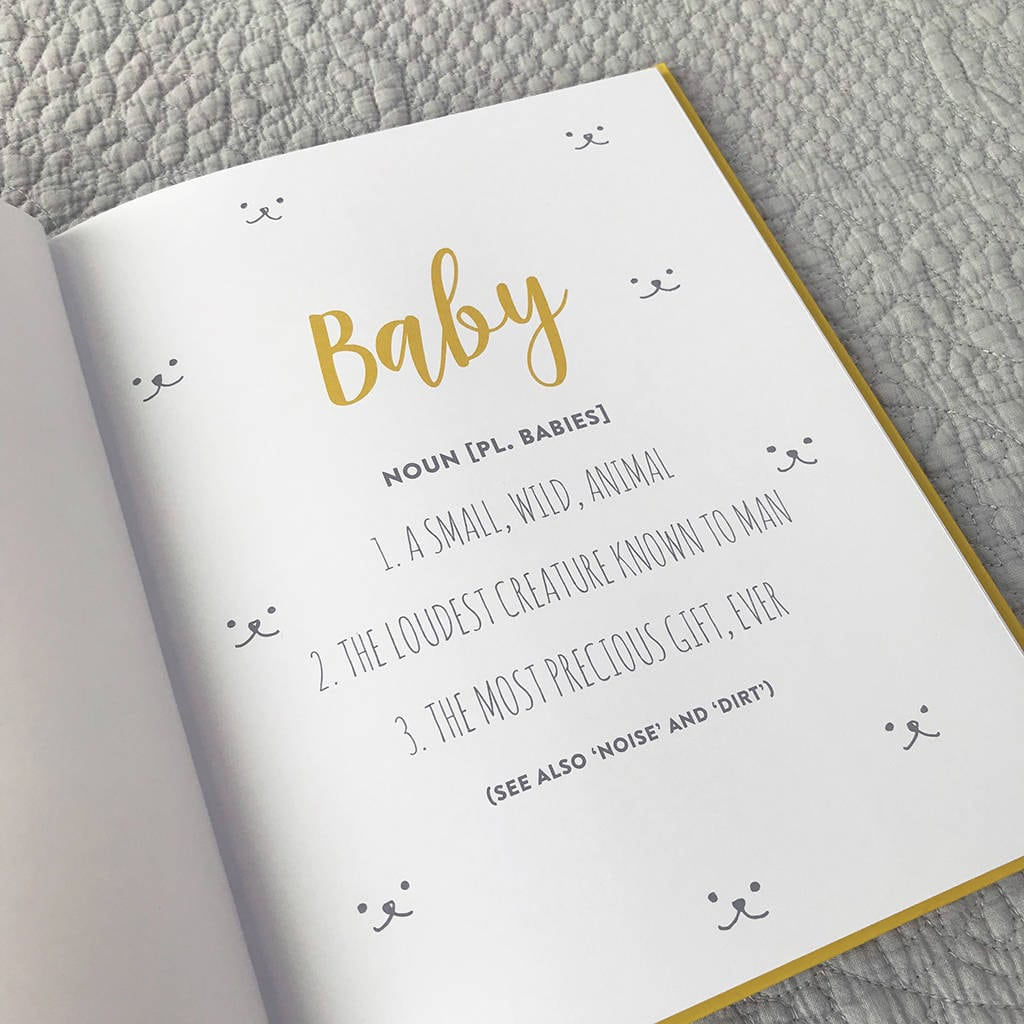 original_new-baby-journal-and-milestone-cards-gift-set (10)