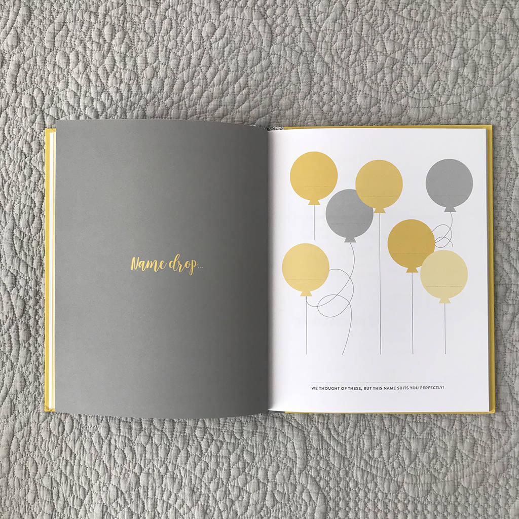 original_new-baby-journal-and-milestone-cards-gift-set (11)