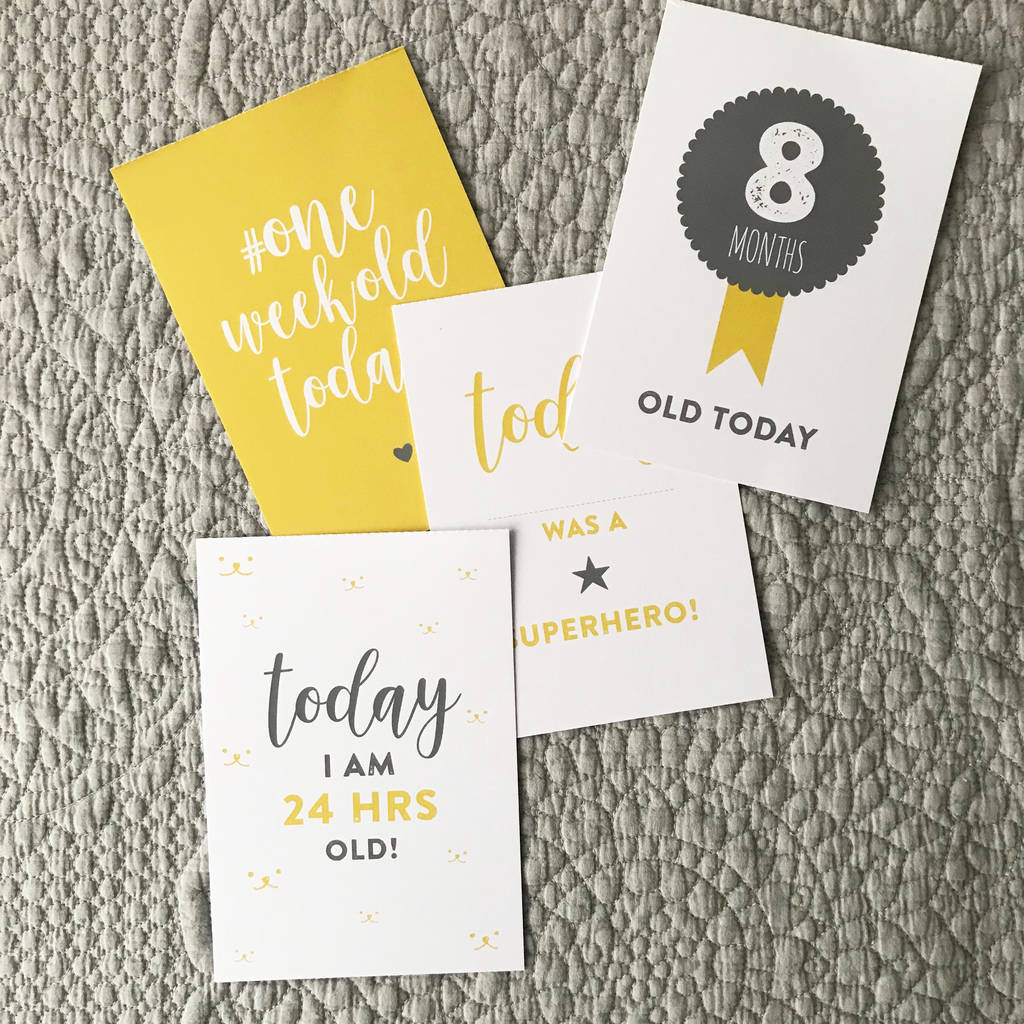 original_new-baby-journal-and-milestone-cards-gift-set (3)
