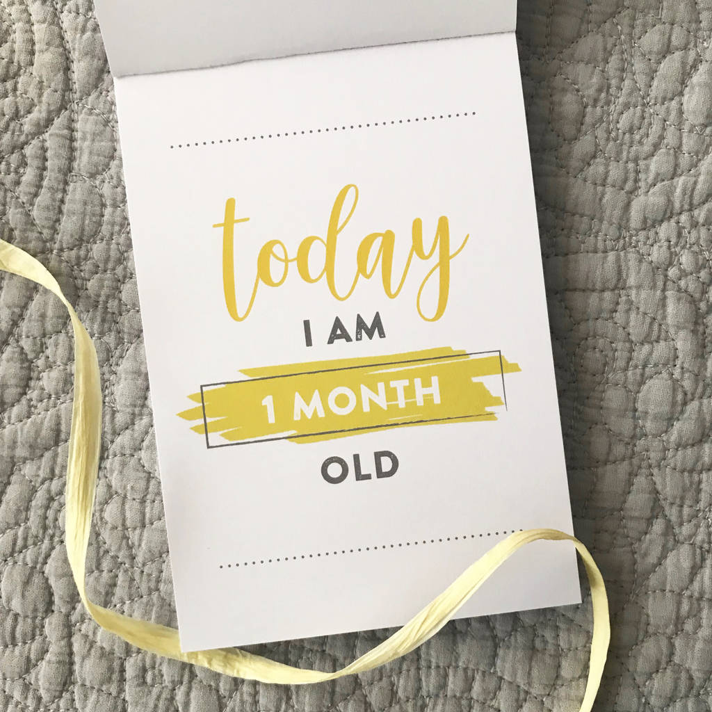 original_new-baby-journal-and-milestone-cards-gift-set (4)