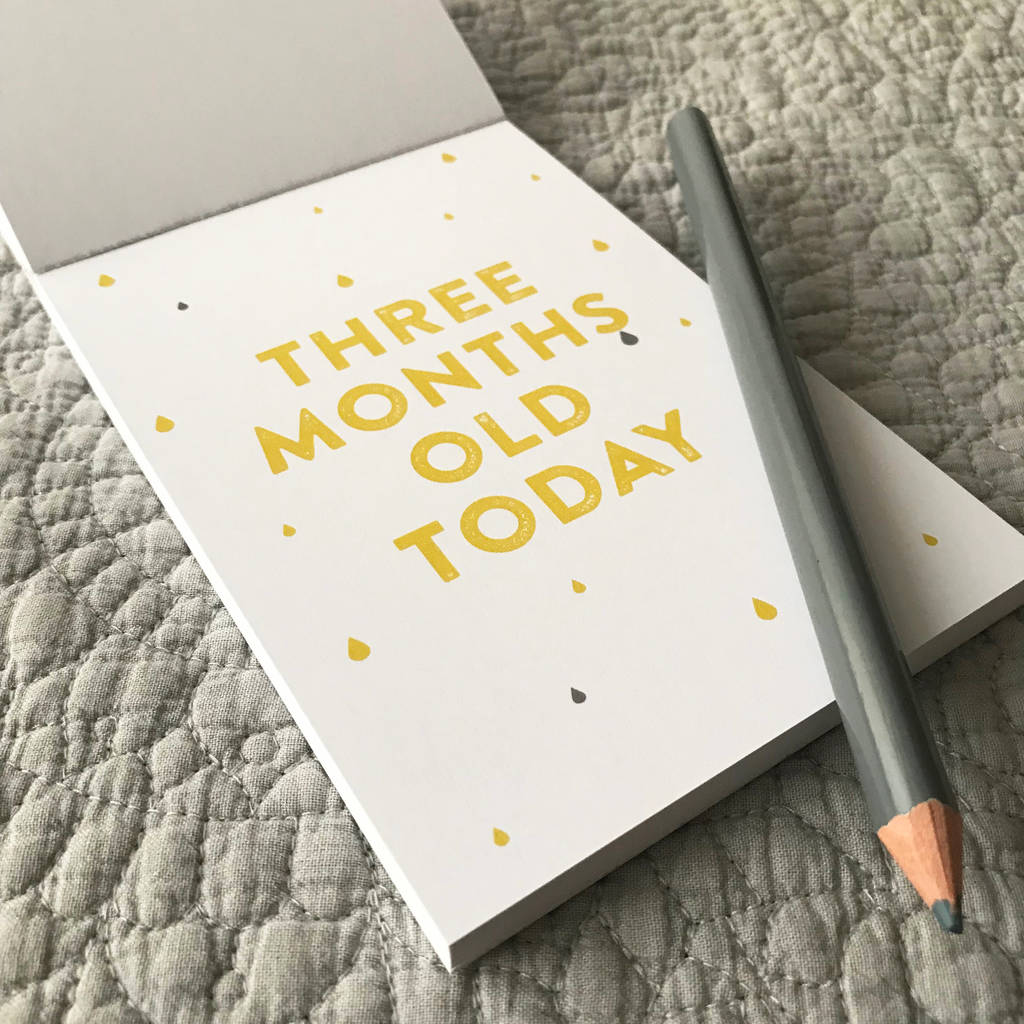 original_new-baby-journal-and-milestone-cards-gift-set (6)