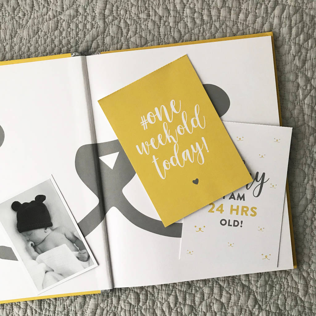 original_new-baby-journal-and-milestone-cards-gift-set (7)