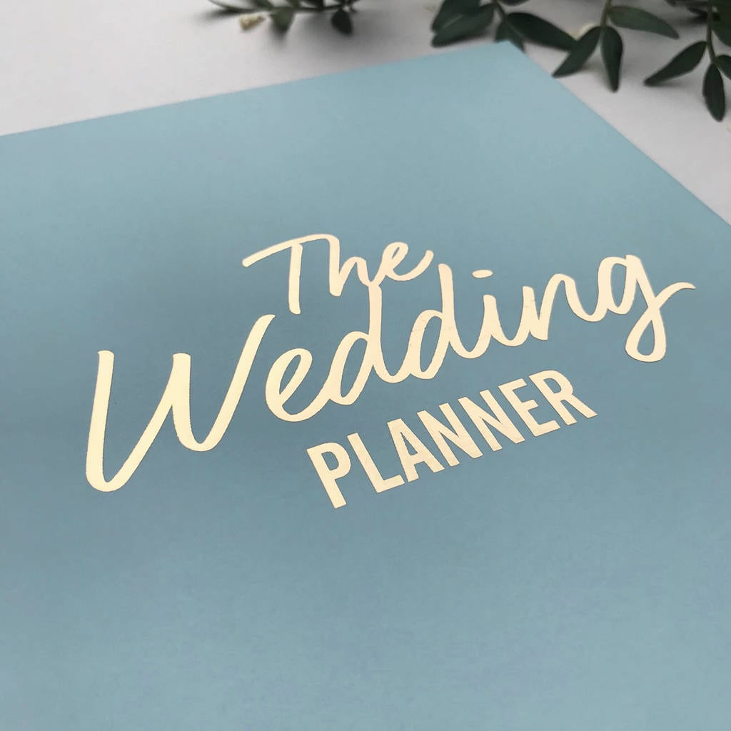 original_the-ultimate-wedding-planner (4)