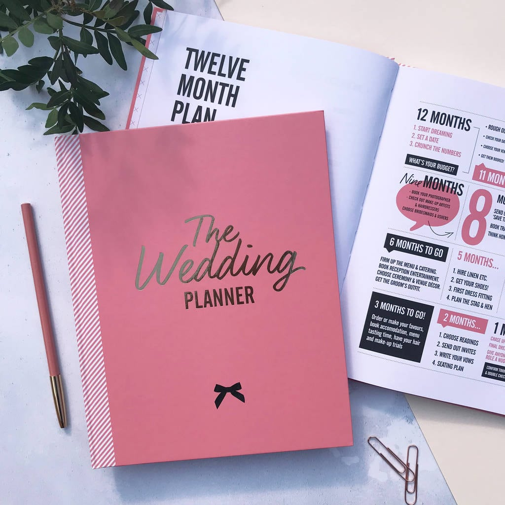 original_the-ultimate-wedding-planner (6)