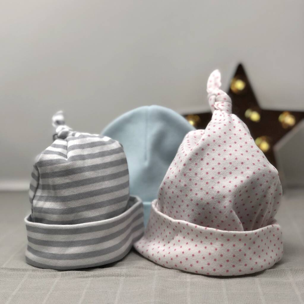 original_baby-firsts-to-forever-gift-set (7)