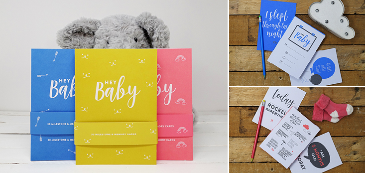 Illustries_Power of Three_092020_Baby Products