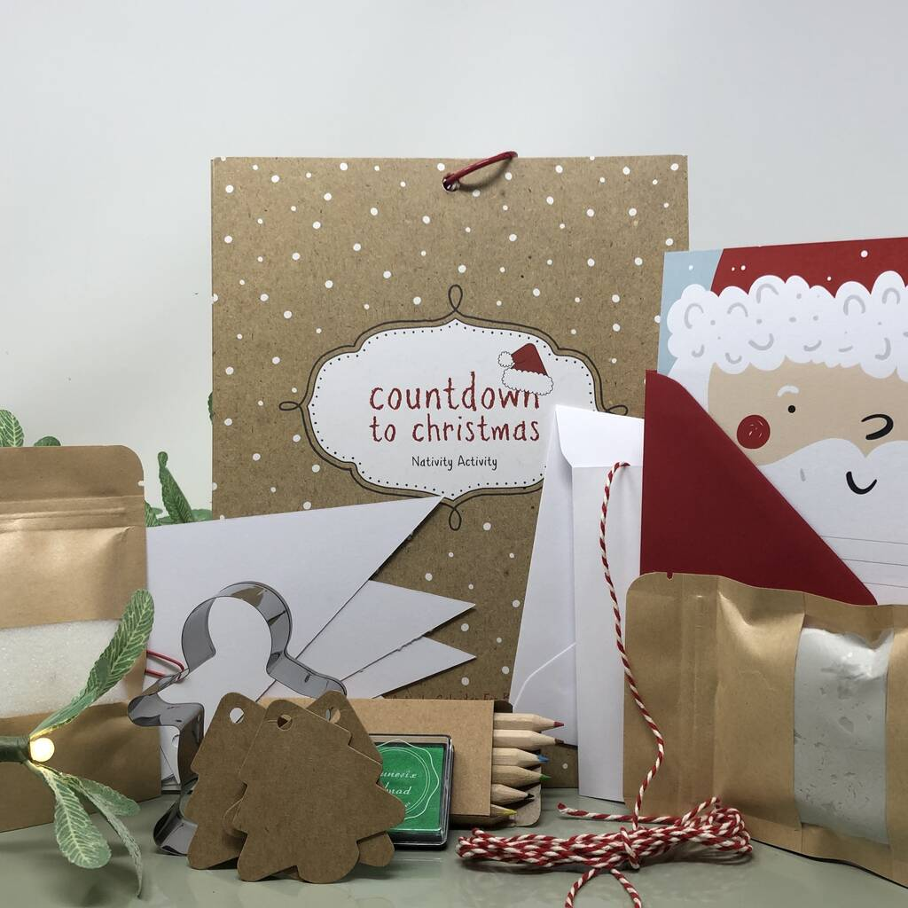 original_christmas-box-of-craft-activities (1)