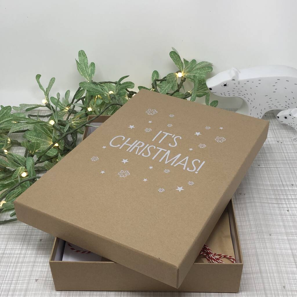 original_christmas-box-of-craft-activities (4)
