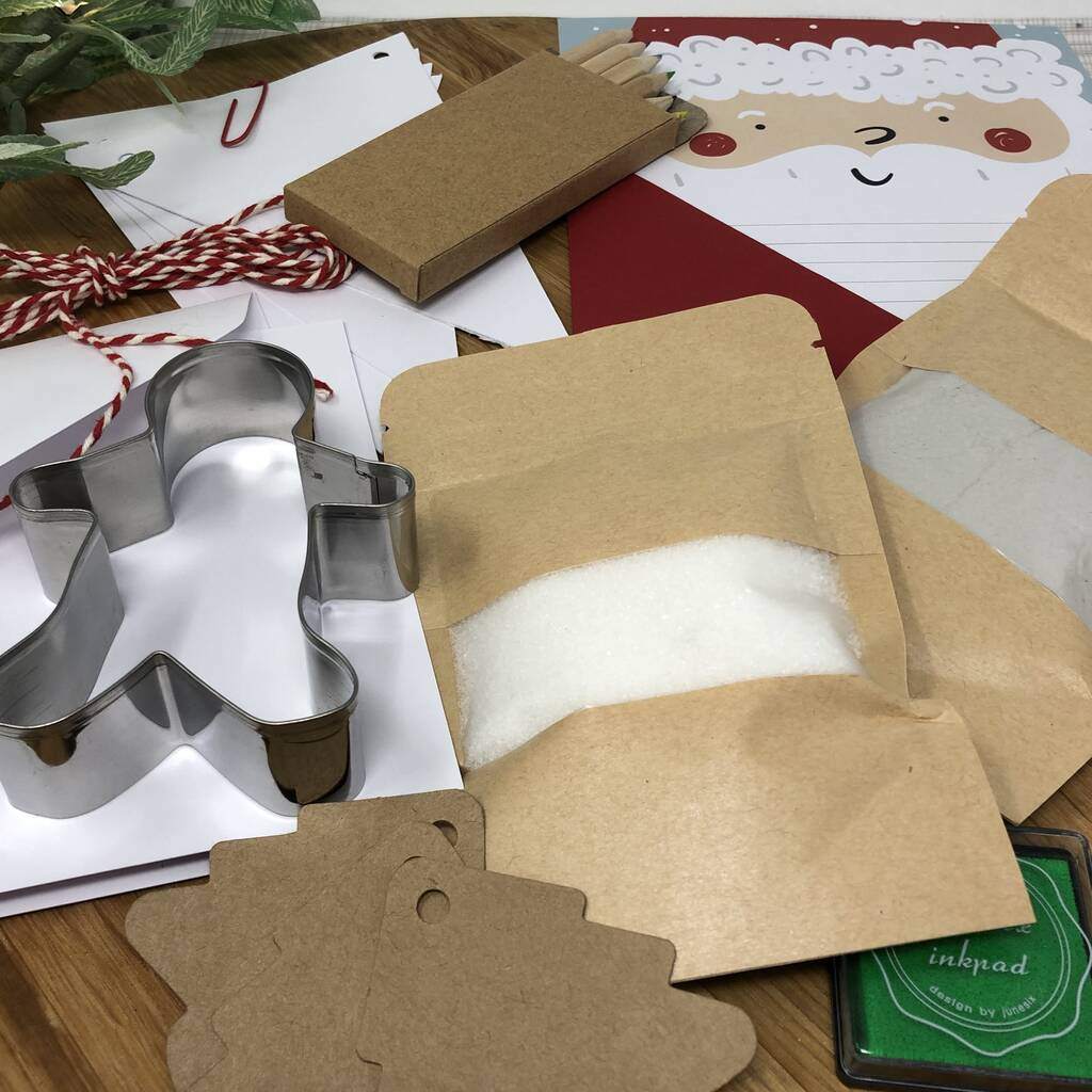 original_christmas-box-of-craft-activities (5)