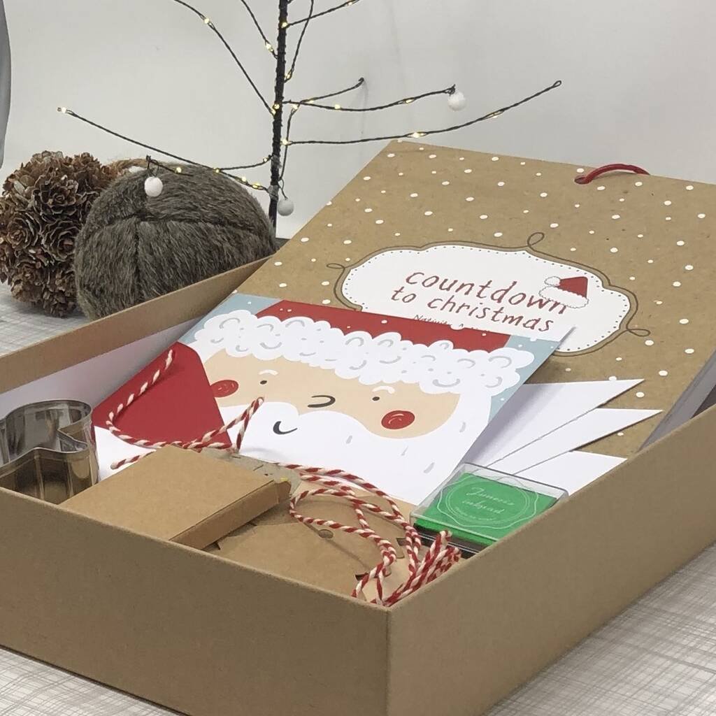 original_christmas-box-of-craft-activities