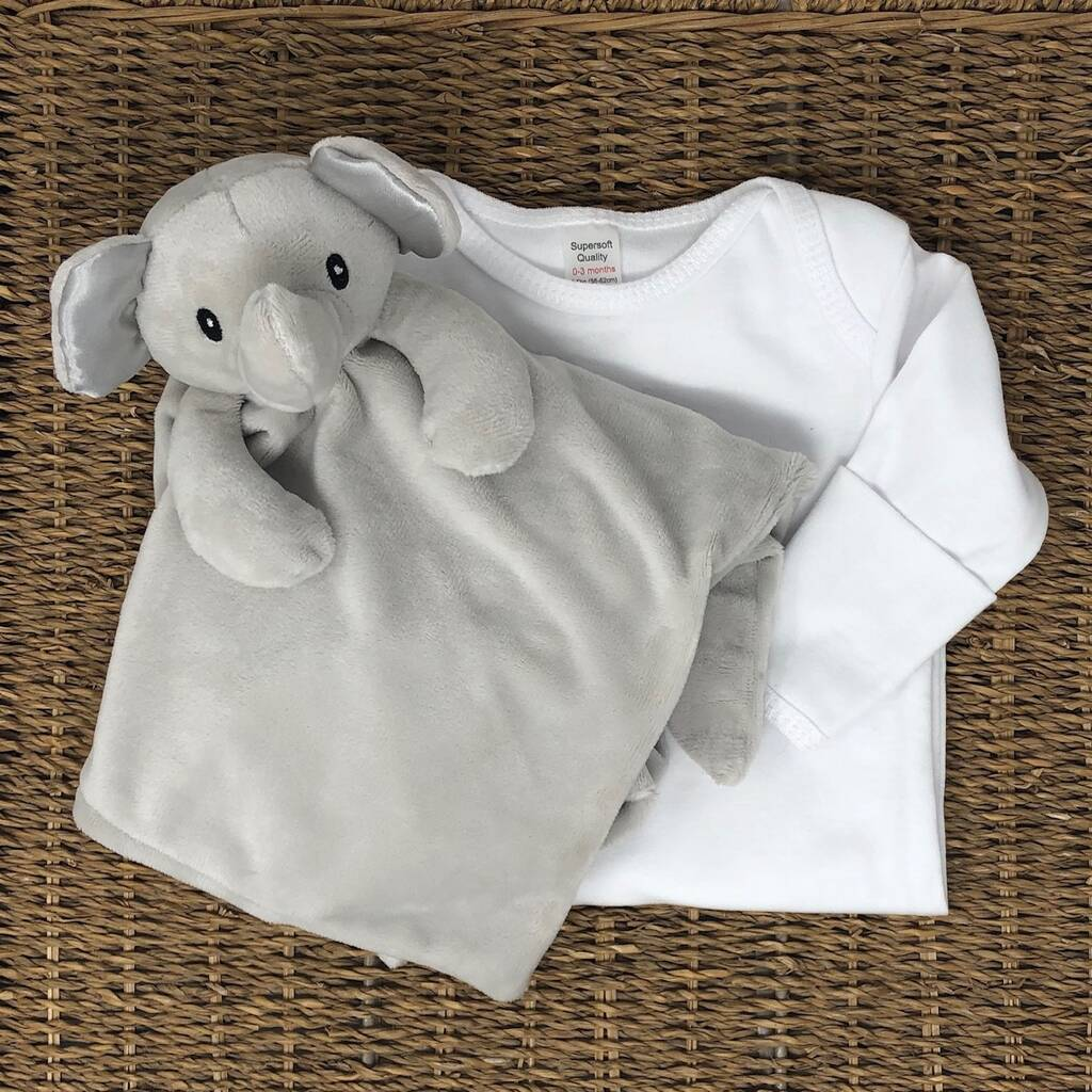 original_classic-baby-layette-wrapper-nightgown (1)