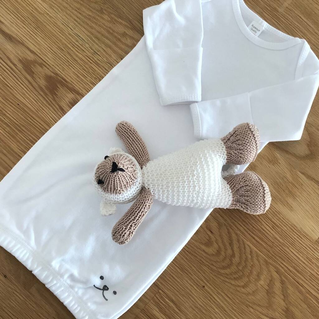 original_classic-baby-layette-wrapper-nightgown (2)