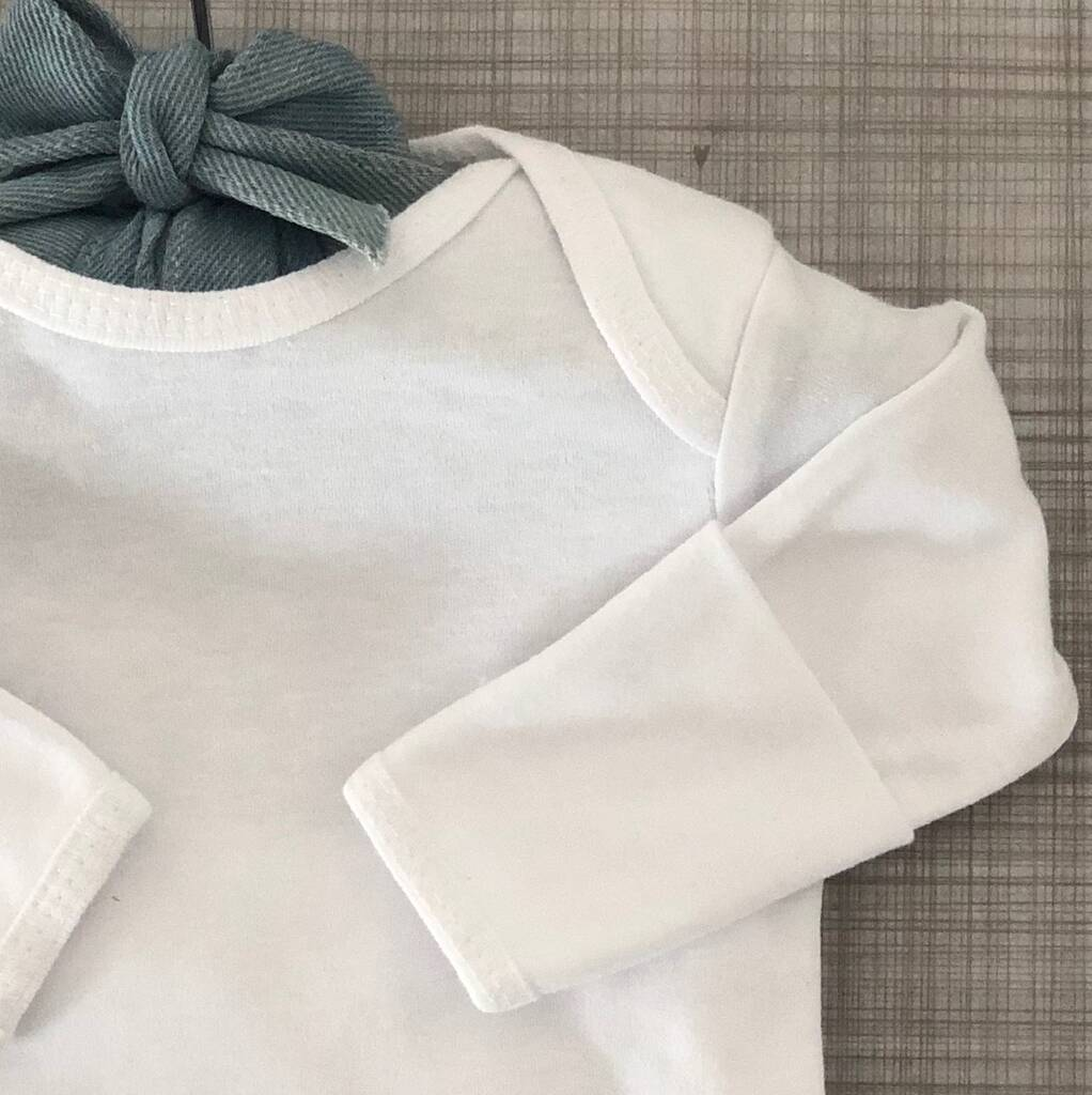 original_classic-baby-layette-wrapper-nightgown (3)