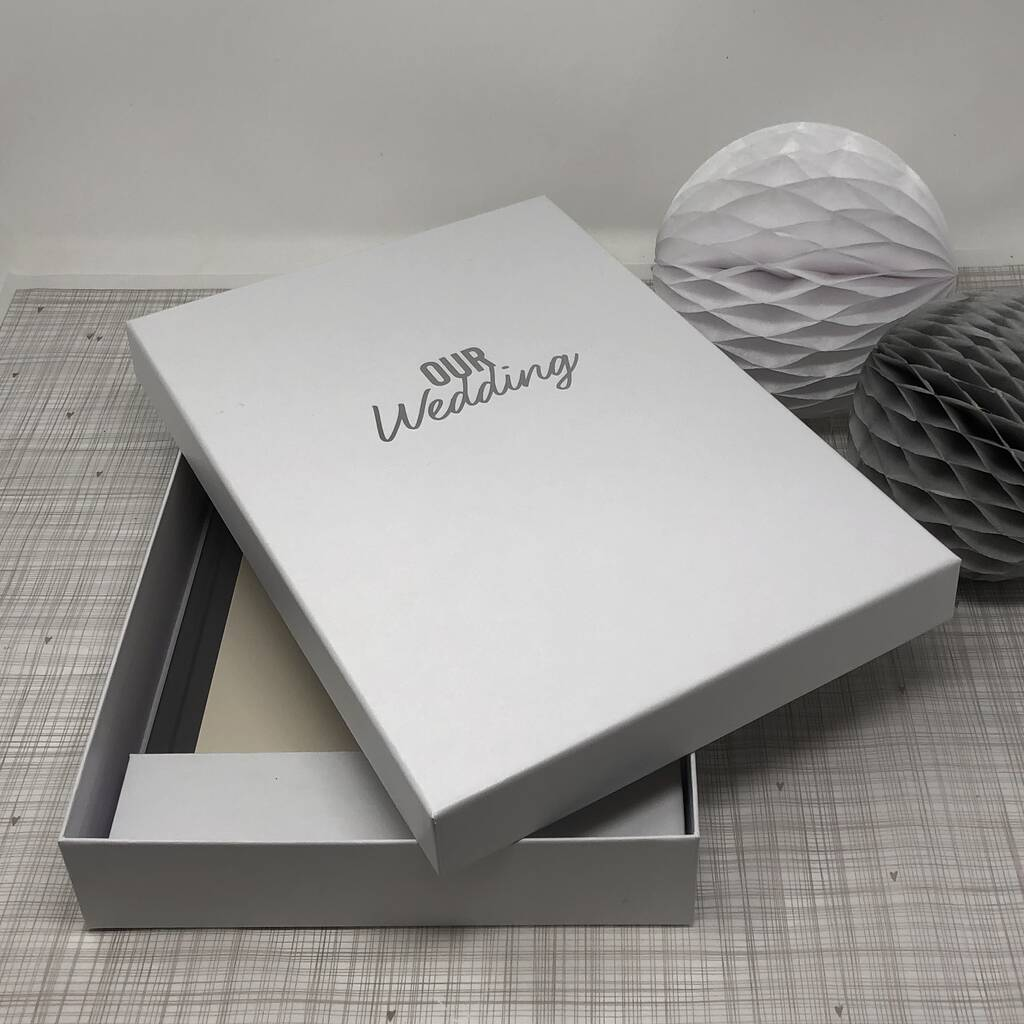 original_wedding-planning-keepsake-box-gift-set (1)