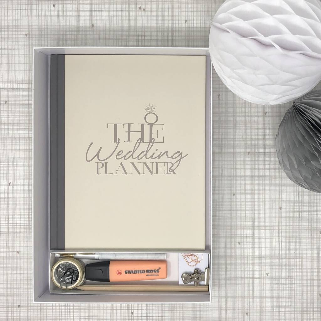 original_wedding-planning-keepsake-box-gift-set (2)