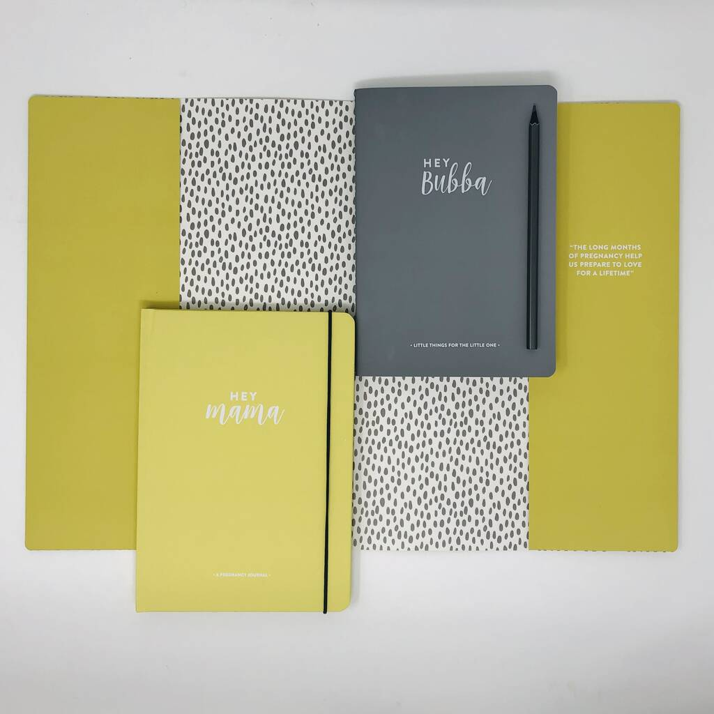 original_hey-bubba-pregnancy-and-baby-notebook (4)