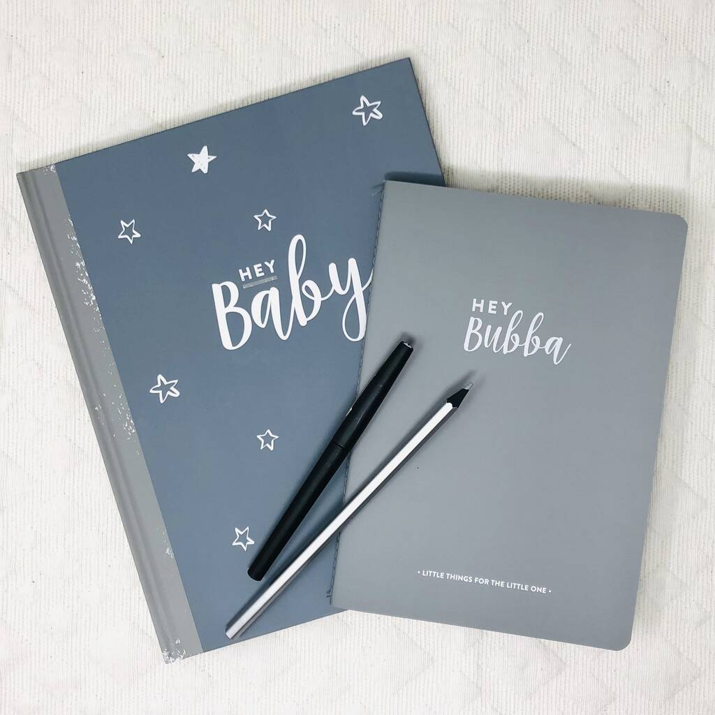 original_hey-bubba-pregnancy-and-baby-notebook (7)