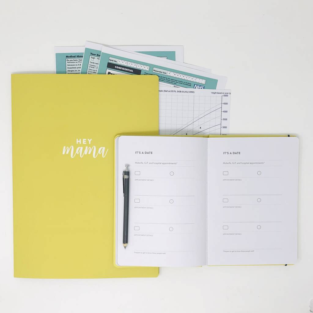 original_pregnancy-journal-and-planner (10)