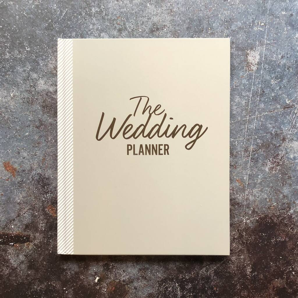 original_ultimate-wedding-planner-in-limited-edition-dove-grey (10)