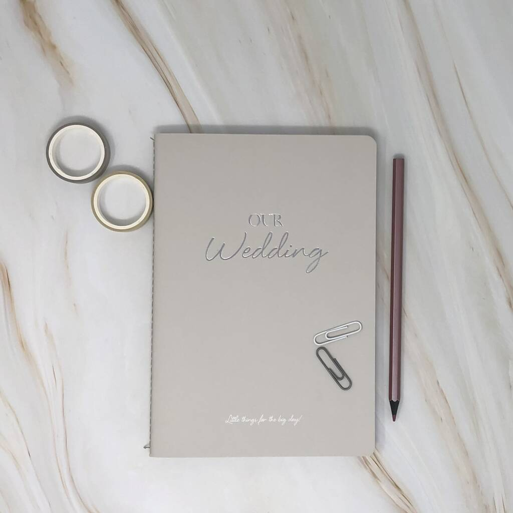 original_ultimate-wedding-planner-in-limited-edition-dove-grey (6)