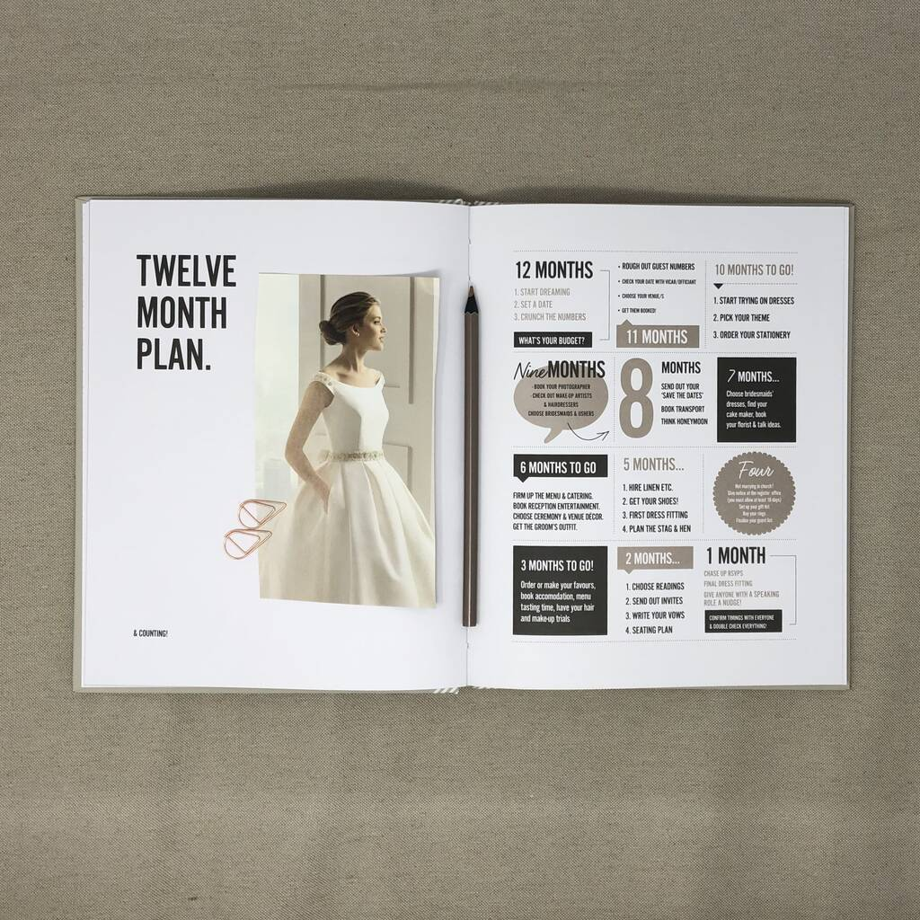 original_ultimate-wedding-planner-in-limited-edition-dove-grey (7)