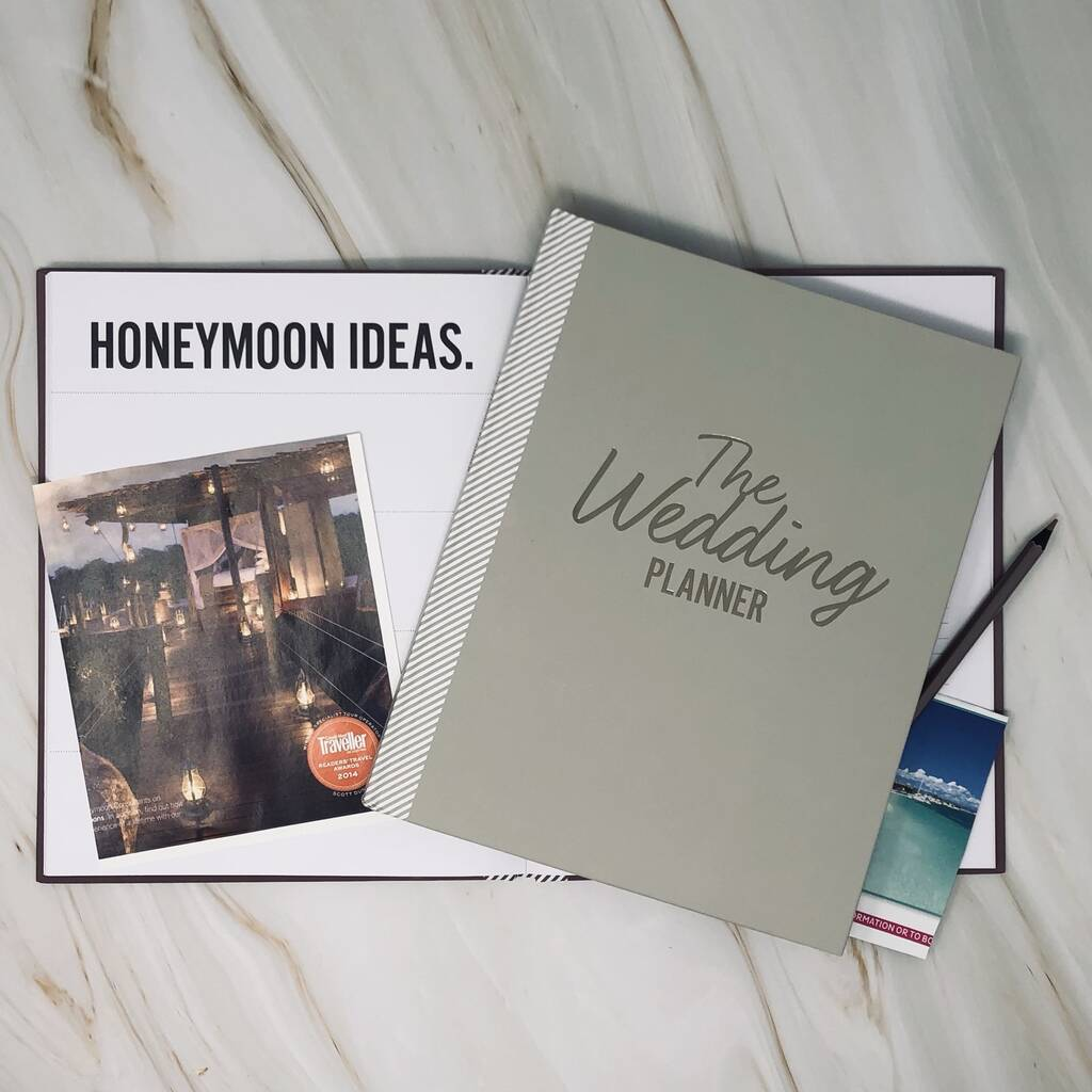 original_ultimate-wedding-planner-in-limited-edition-dove-grey (9)
