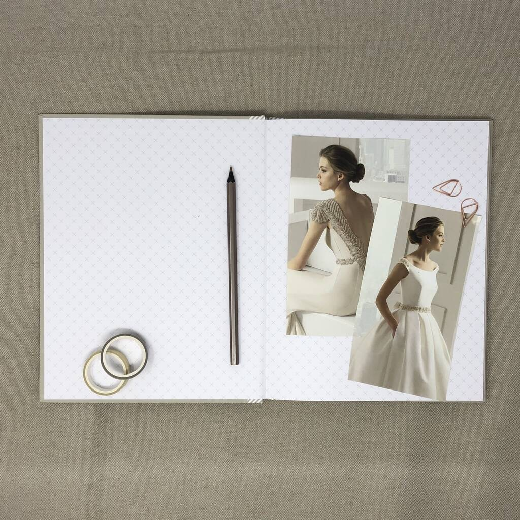 original_ultimate-wedding-planner-in-limited-edition-mulberry (11)