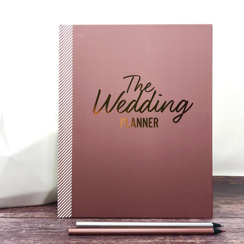 original_ultimate-wedding-planner-in-limited-edition-mulberry (3)