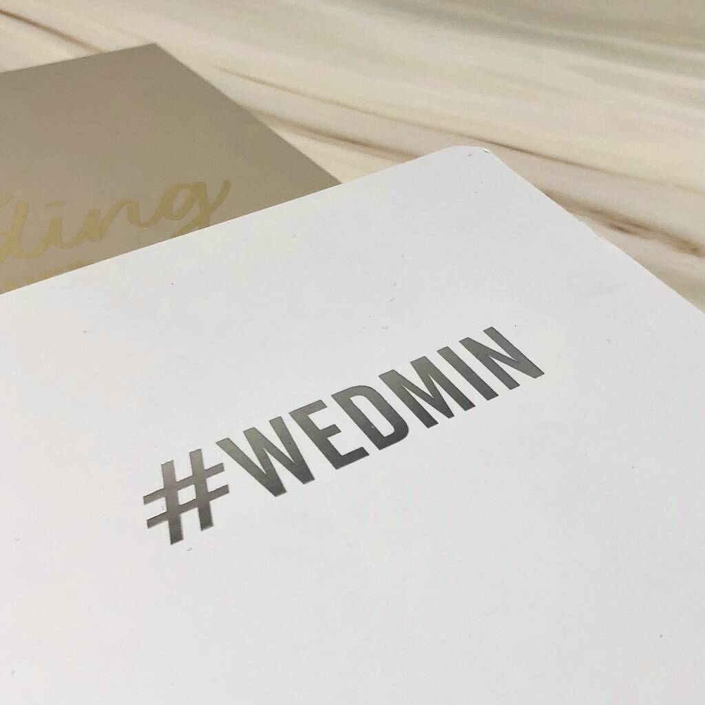 original_ultimate-wedding-planner-in-limited-edition-mulberry (7)