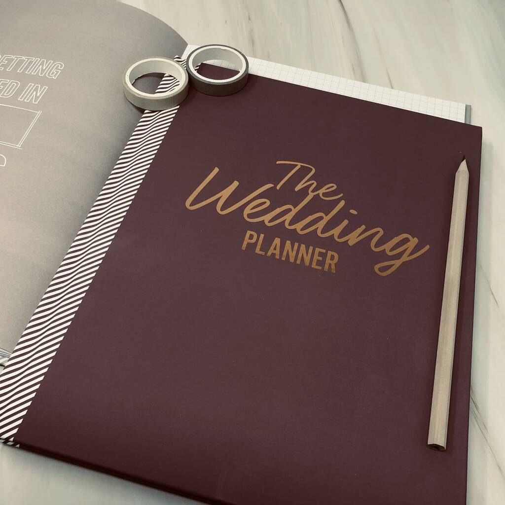 original_ultimate-wedding-planner-in-limited-edition-mulberry (9)