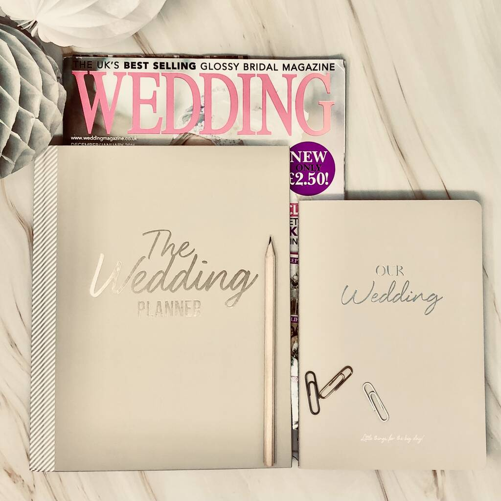 original_ultimate-wedding-planner-in-limited-edition-soft-green (8)